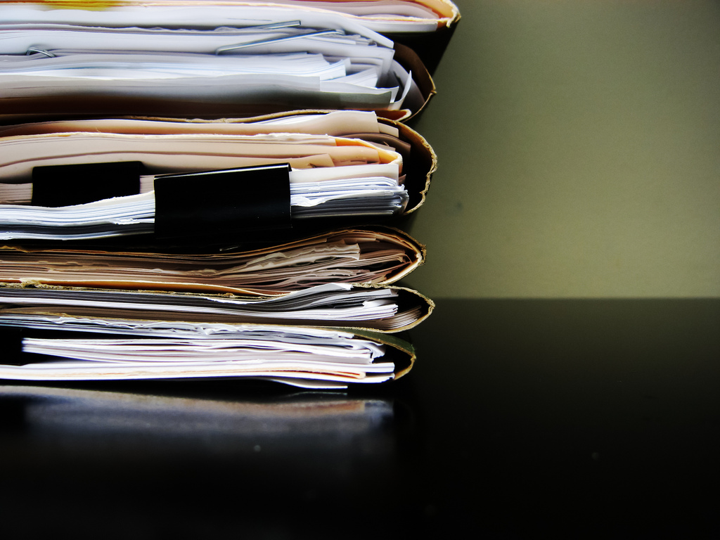 Stack-Of-Files-Grant-Administration-grant-compliance-government-foundation-grants-Urban-Birken-nonprofit-attorneys-nonprofit-lawyer-nonprofit-law-firm-Minnesota-Wisconsin